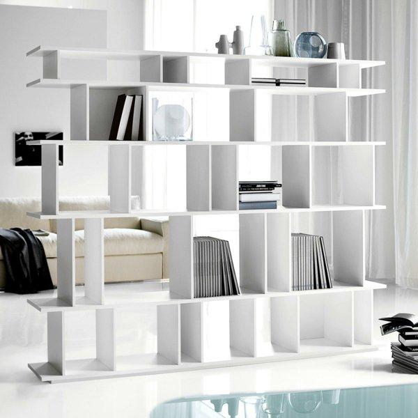 Μοντέρνες ιδέες διαχωριστικών δωματίου3