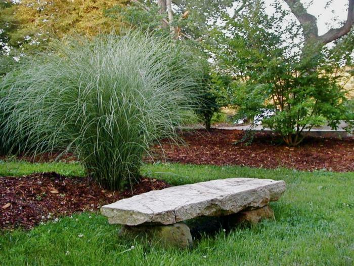 Ρουστίκ διακόσμηση κήπου25