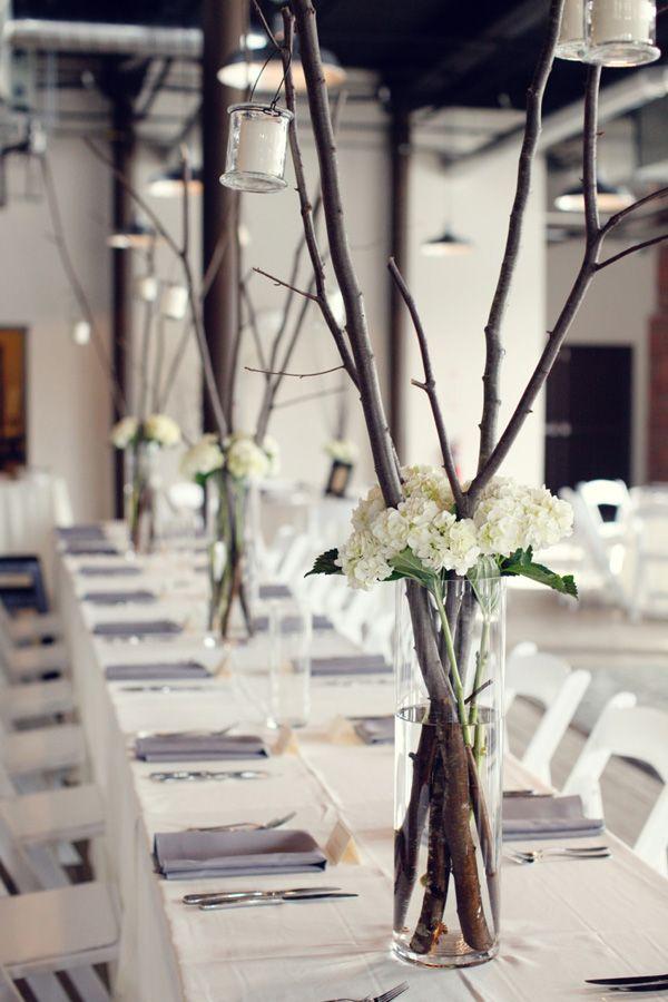 έμπνευση από ντεκόρ γάμου για να ομορφύνετε το σπίτι σας17