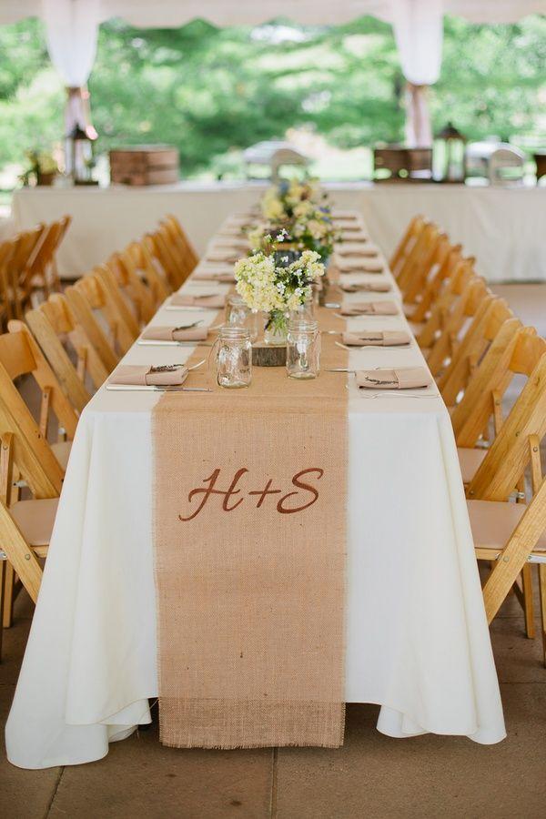 έμπνευση από ντεκόρ γάμου για να ομορφύνετε το σπίτι σας28
