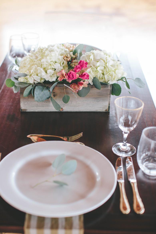 έμπνευση από ντεκόρ γάμου για να ομορφύνετε το σπίτι σας5