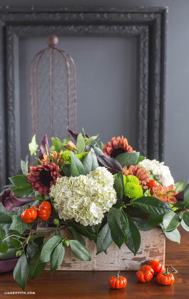 έμπνευση από ντεκόρ γάμου για να ομορφύνετε το σπίτι σας6