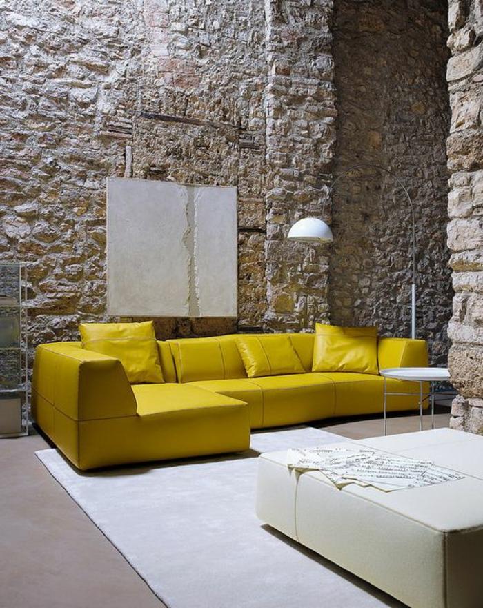 ιδέες με πέτρινους τοίχους (27)