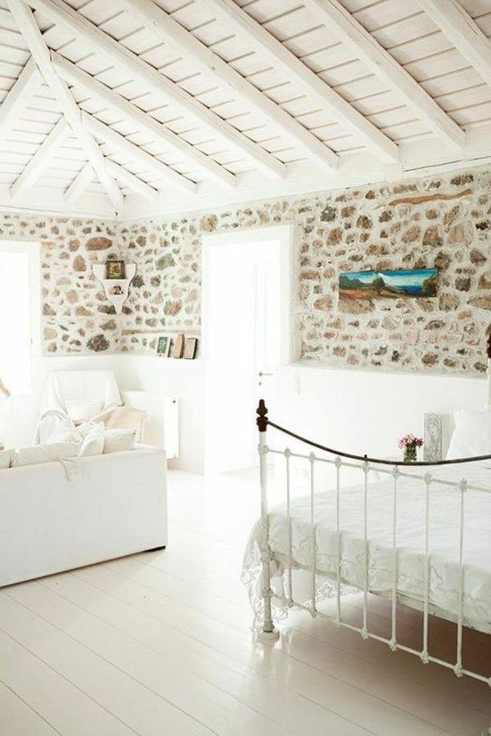 ιδέες με πέτρινους τοίχους (29)