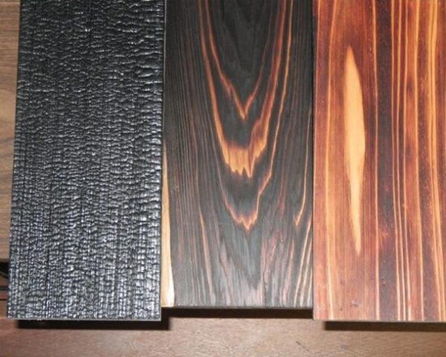 τεχνική αναπαλαίωσης ξύλου1