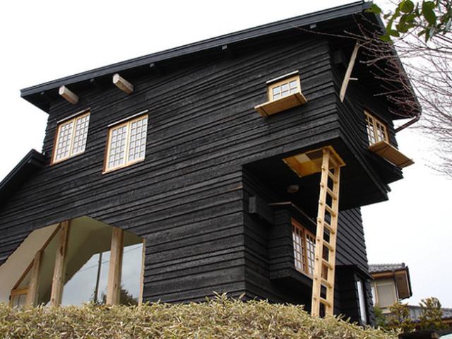 τεχνική αναπαλαίωσης ξύλου10