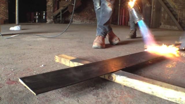 τεχνική αναπαλαίωσης ξύλου2