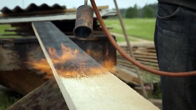 τεχνική αναπαλαίωσης ξύλου4