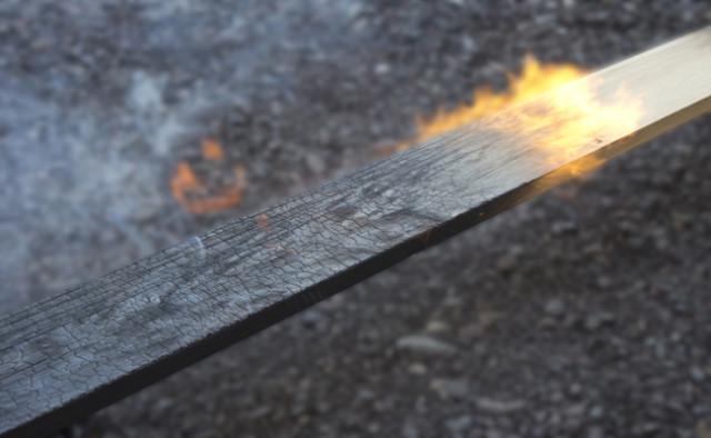 τεχνική αναπαλαίωσης ξύλου5