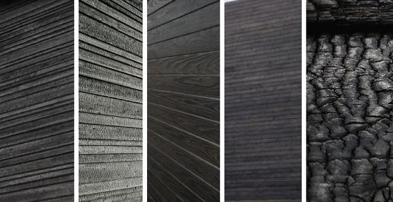 τεχνική αναπαλαίωσης ξύλου8