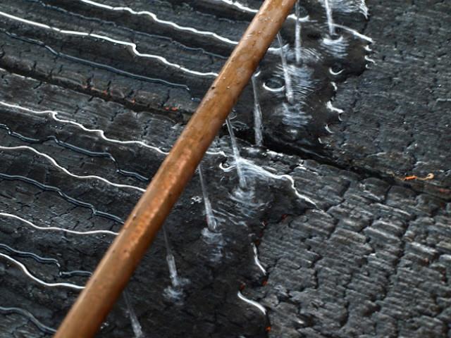 τεχνική αναπαλαίωσης ξύλου9