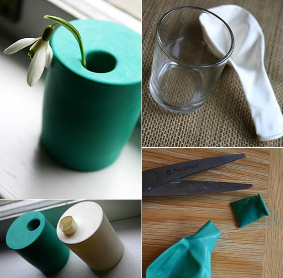 DIY ιδέες με βάζα (15)