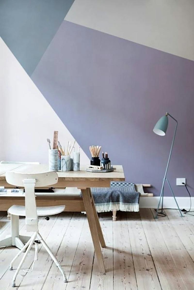 Xρώματα και διακόσμηση ιδέες102