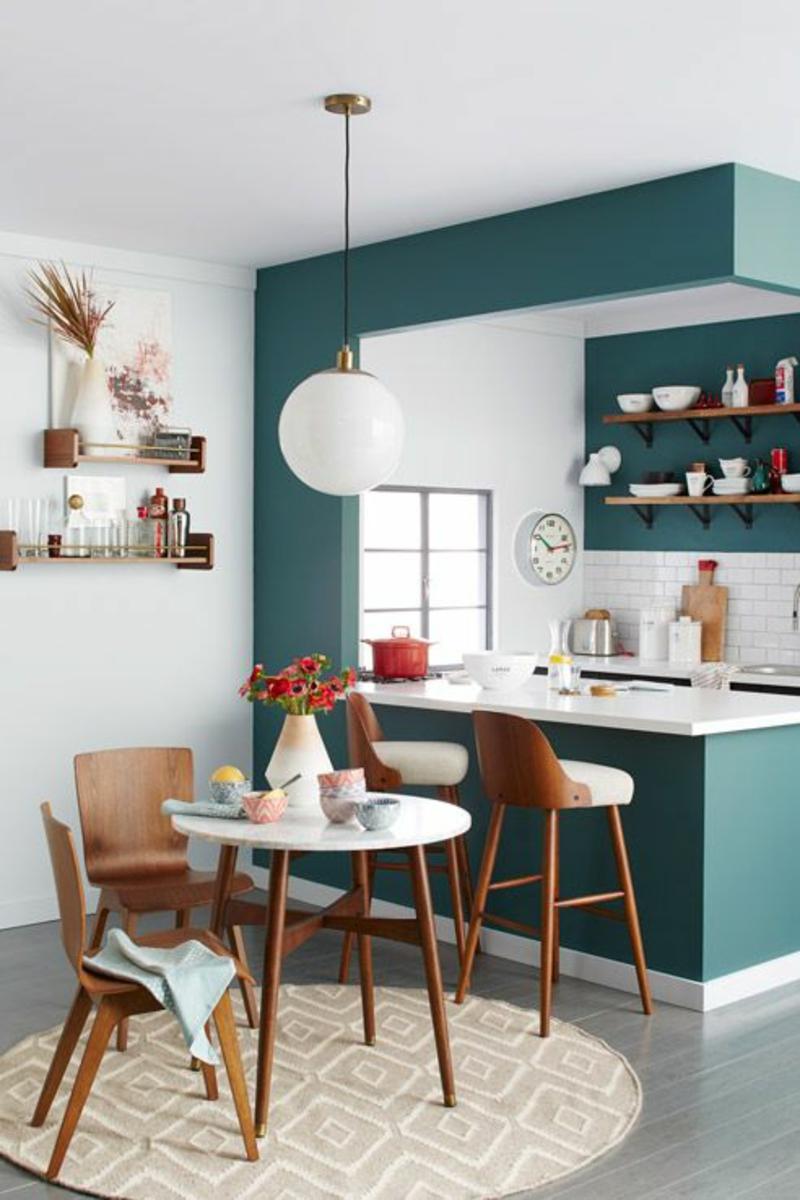 Xρώματα και διακόσμηση ιδέες103