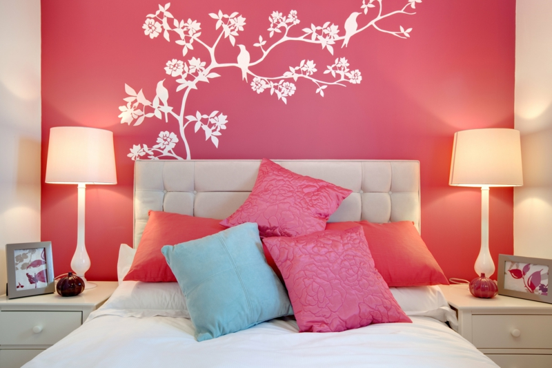 Xρώματα και διακόσμηση ιδέες105