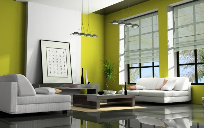 Xρώματα και διακόσμηση ιδέες11