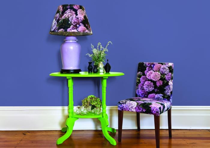 Xρώματα και διακόσμηση ιδέες2