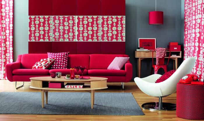 Xρώματα και διακόσμηση ιδέες23