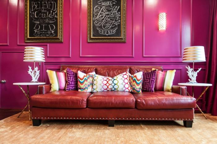 Xρώματα και διακόσμηση ιδέες24