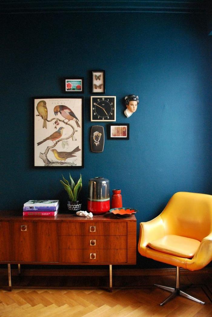 Xρώματα και διακόσμηση ιδέες26