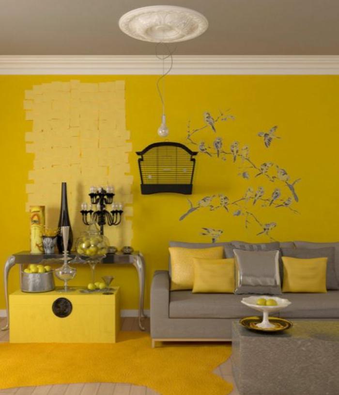 Xρώματα και διακόσμηση ιδέες28