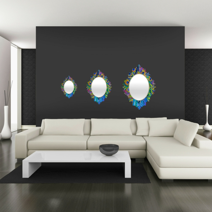 Xρώματα και διακόσμηση ιδέες29