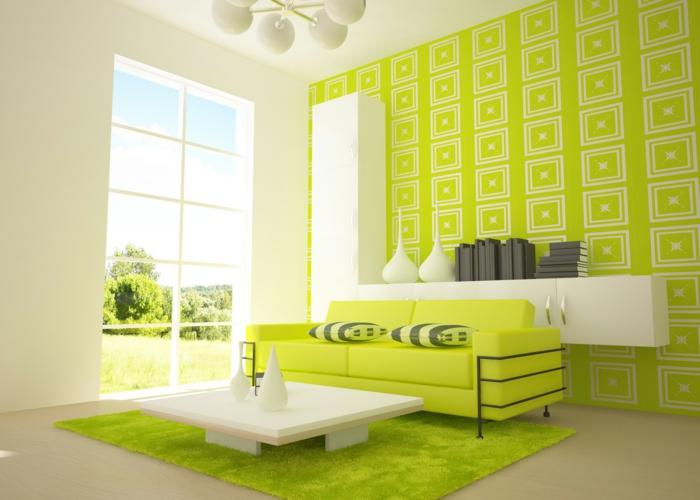 Xρώματα και διακόσμηση ιδέες32