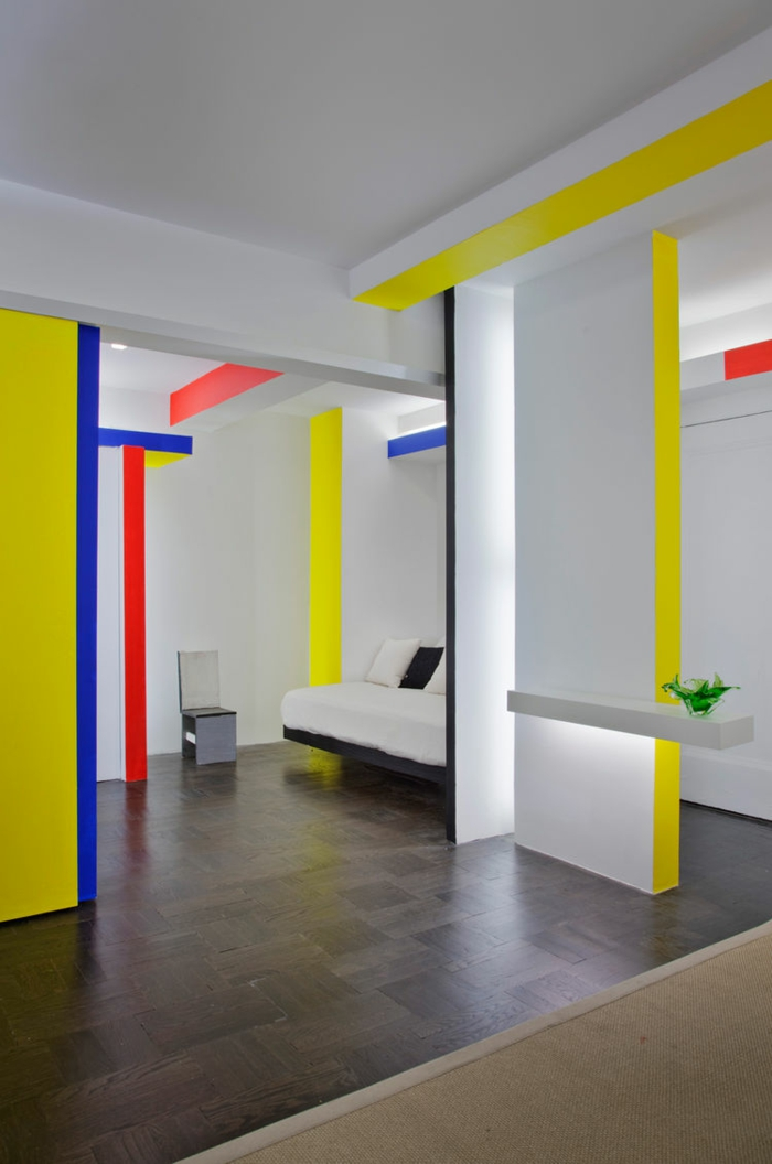 Xρώματα και διακόσμηση ιδέες36