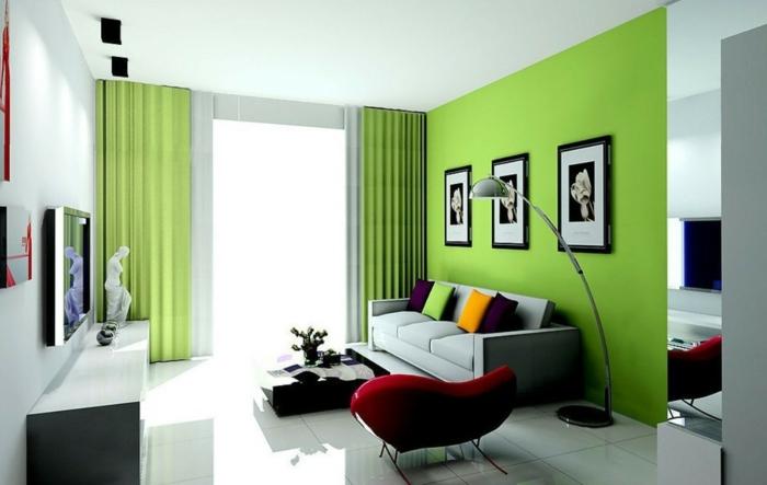 Xρώματα και διακόσμηση ιδέες44