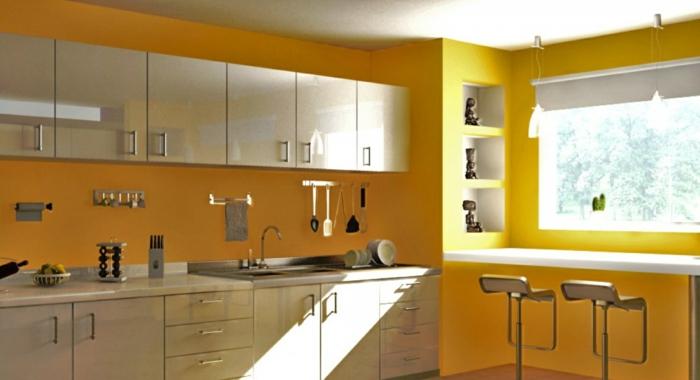 Xρώματα και διακόσμηση ιδέες53