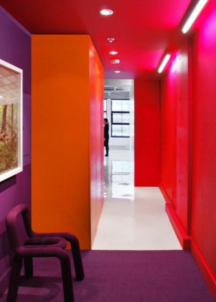 Xρώματα και διακόσμηση ιδέες54