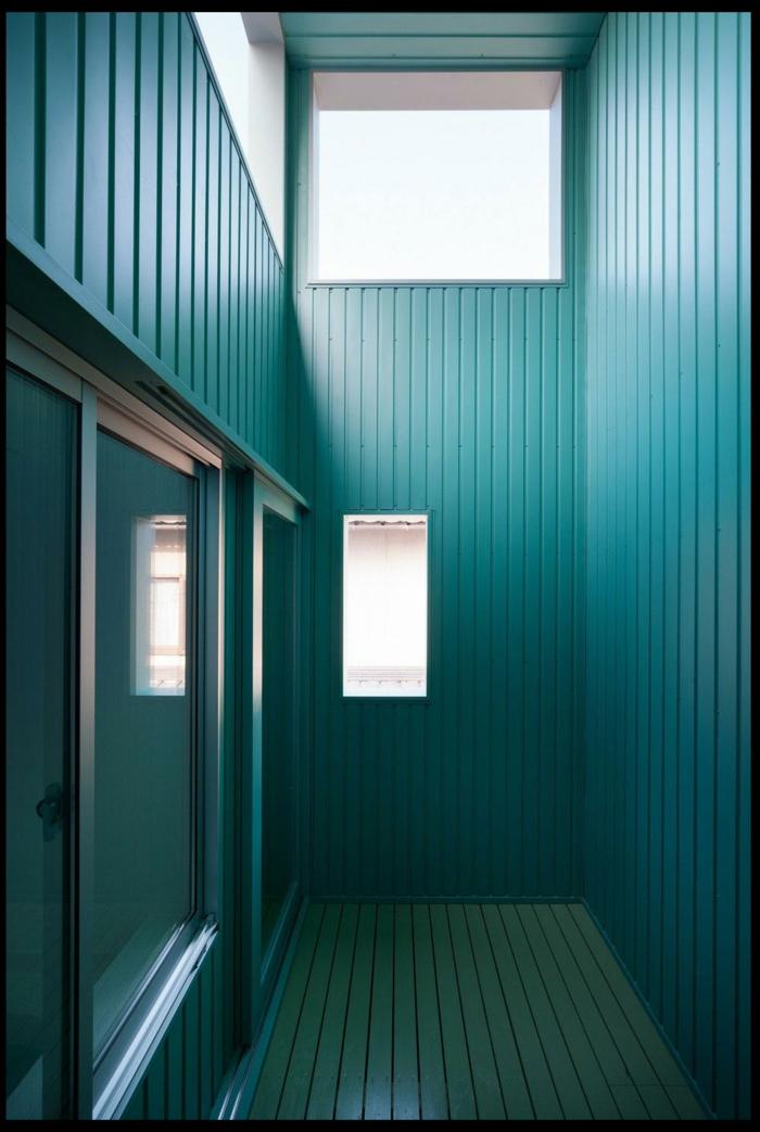 Xρώματα και διακόσμηση ιδέες55