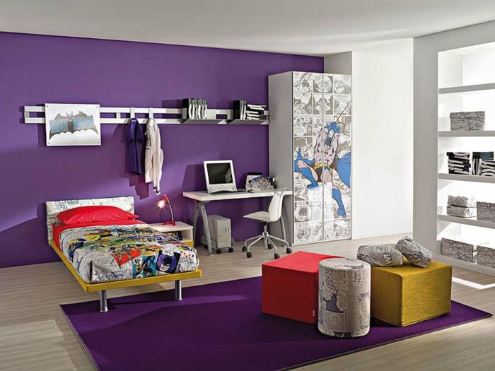 Xρώματα και διακόσμηση ιδέες73