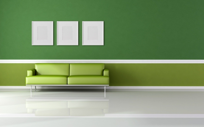 Xρώματα και διακόσμηση ιδέες9
