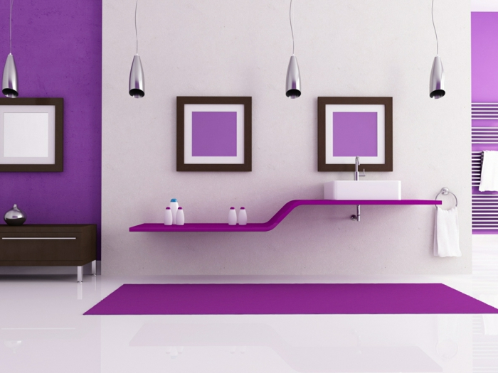 Xρώματα και διακόσμηση ιδέες96