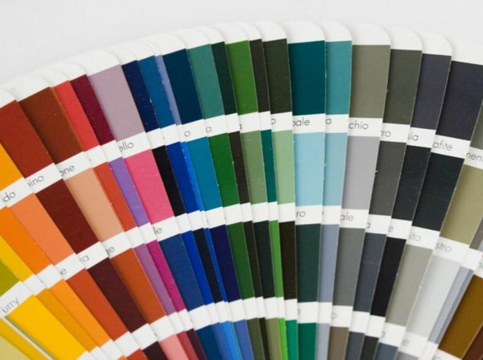 Xρώματα και διακόσμηση ιδέες98