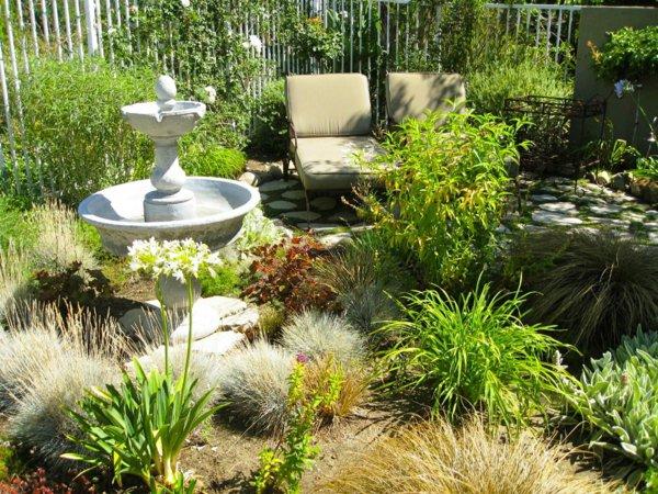 φυτογραφίες για το σχεδιασμό κήπων100