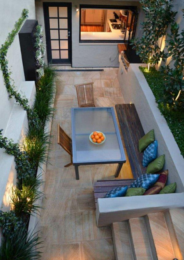 φυτογραφίες για το σχεδιασμό κήπων116