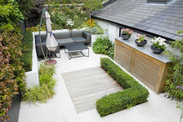 φυτογραφίες για το σχεδιασμό κήπων117