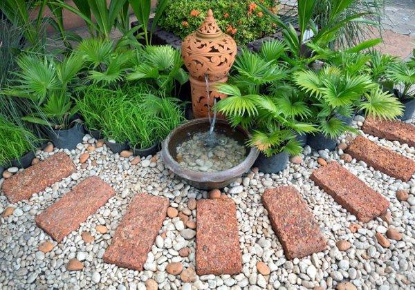 φυτογραφίες για το σχεδιασμό κήπων123