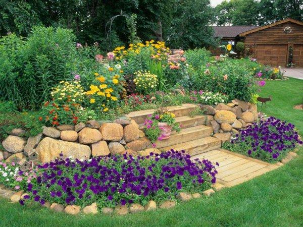 φυτογραφίες για το σχεδιασμό κήπων13