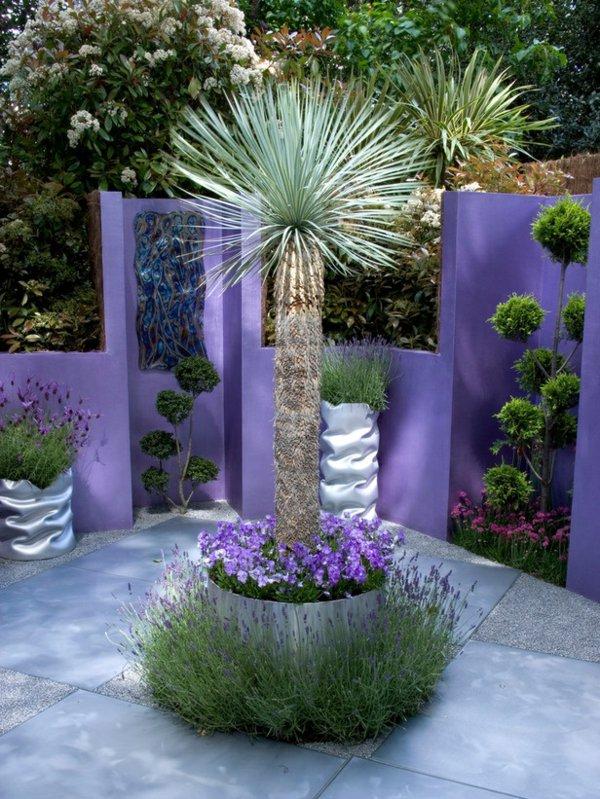 φυτογραφίες για το σχεδιασμό κήπων15