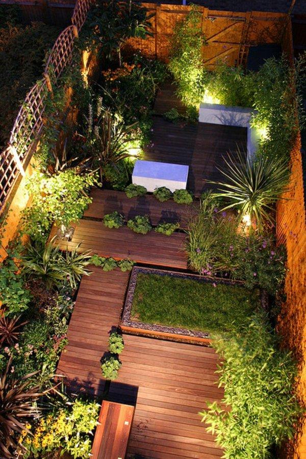 φυτογραφίες για το σχεδιασμό κήπων20