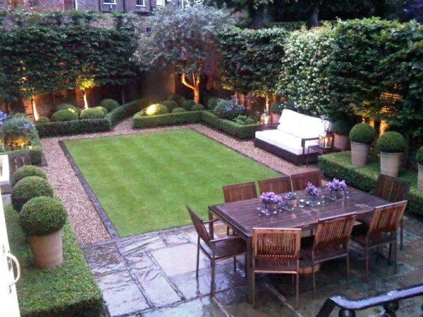 φυτογραφίες για το σχεδιασμό κήπων24