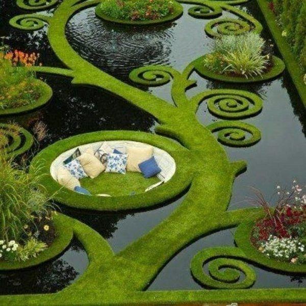 φυτογραφίες για το σχεδιασμό κήπων26