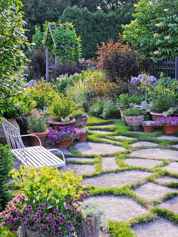 φυτογραφίες για το σχεδιασμό κήπων28
