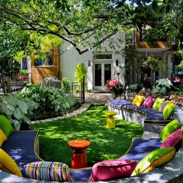 φυτογραφίες για το σχεδιασμό κήπων29