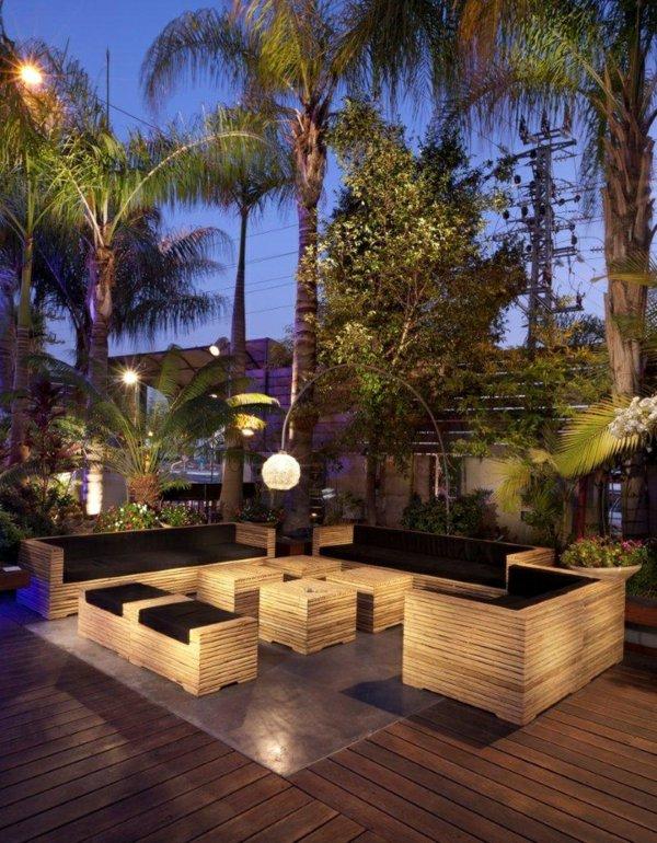 φυτογραφίες για το σχεδιασμό κήπων31