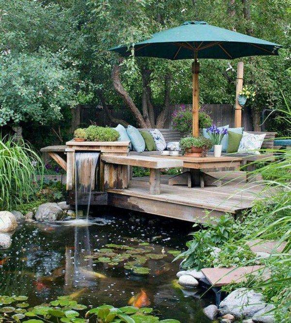 φυτογραφίες για το σχεδιασμό κήπων32