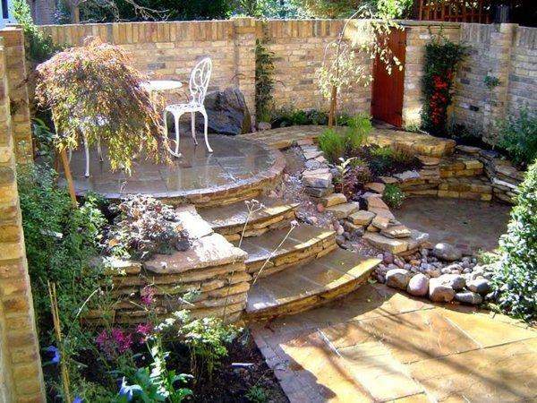 φυτογραφίες για το σχεδιασμό κήπων33